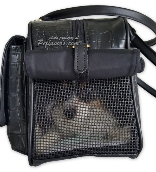 Marlee Pet Carrier