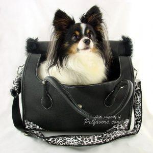 Lola Pet Carrier