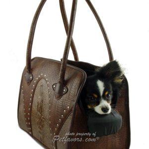 Maddie Pet Carrier