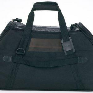 Comfort Carrier - Black