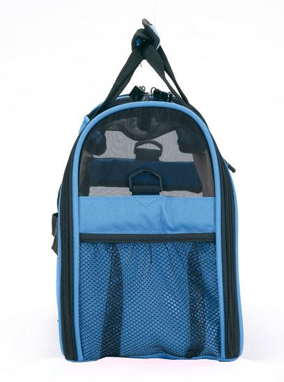 Comfort Carrier - Blue