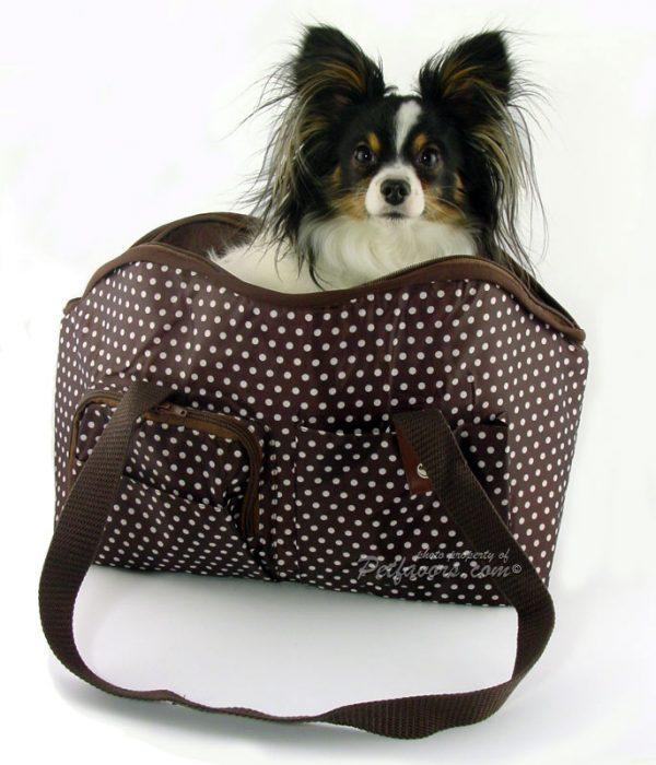 Dottie Pet Carrier