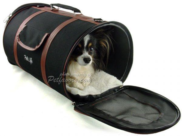 Kaden Pet Carrier
