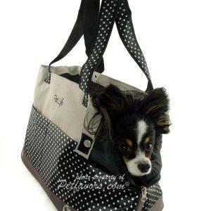 Lexie Pet Carrier